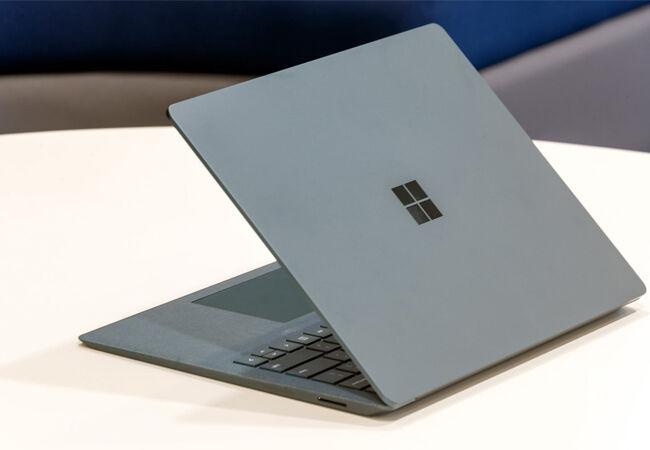 Merek Laptop Bermasalah 1 95350