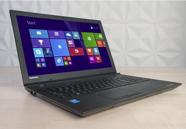 Merek Laptop Bermasalah 2 734e9