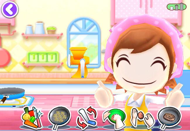 game-memasak-offline-2