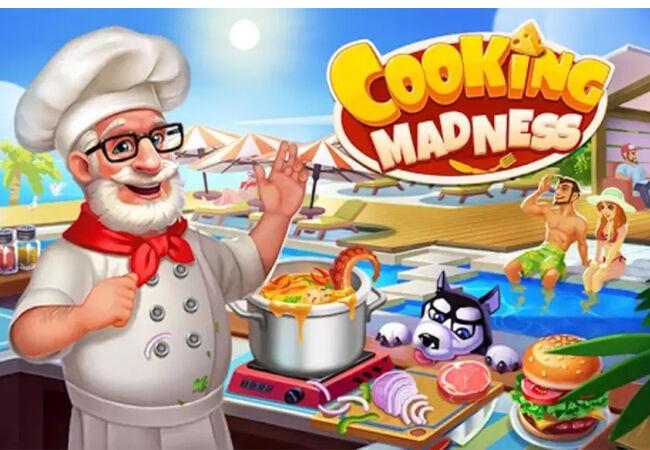 game-memasak-offline-5