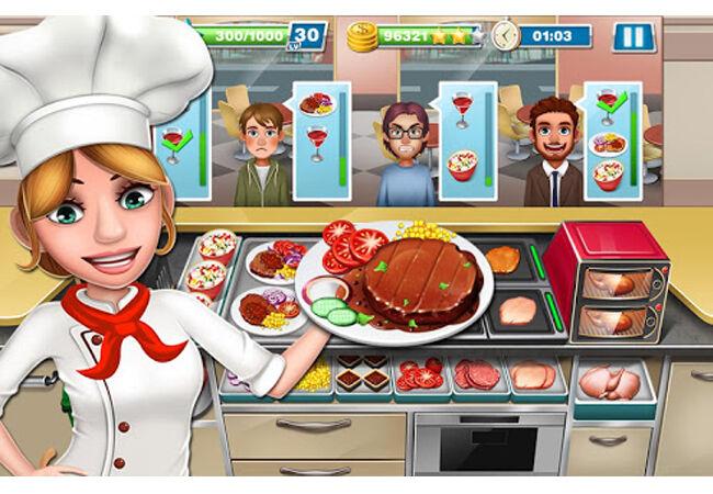 game-memasak-offline-8
