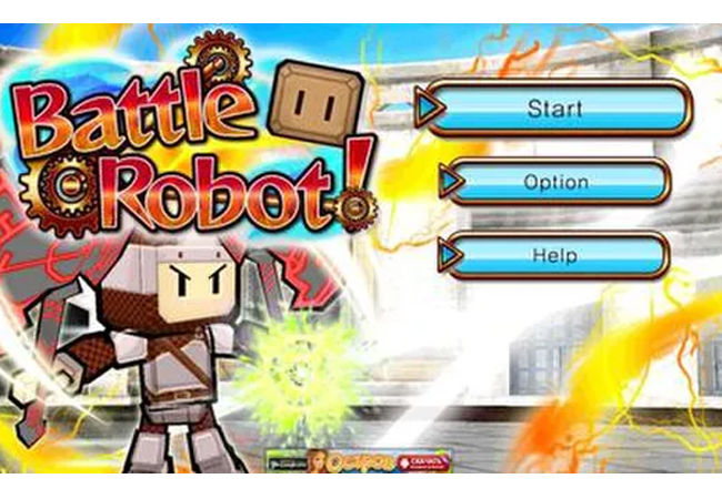 game-robot-offline-1