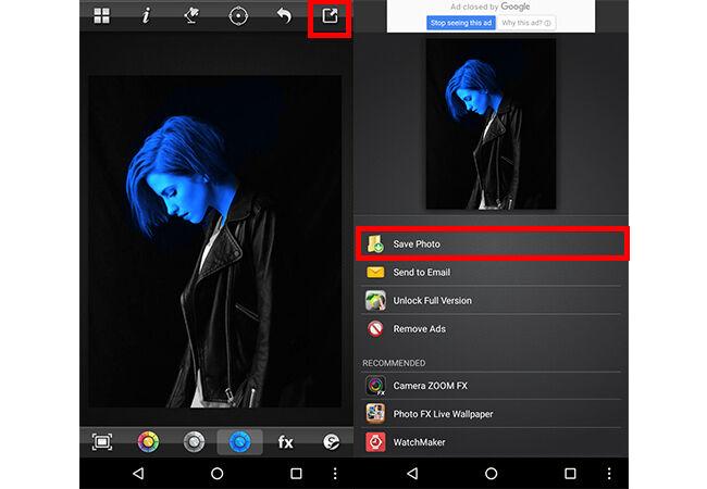Cara Ubah Foto Hitam Putih Jadi Berwarna Android 4 752d2