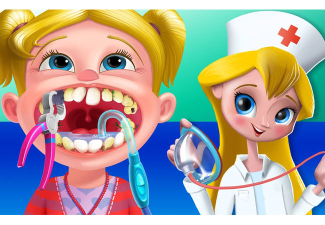 Game Dokter Dokteran 9 4ca7a