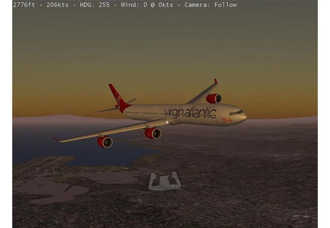 Game Simulator Pesawat 2 7c2f8