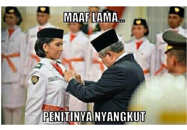 Meme 17an 3 F9953
