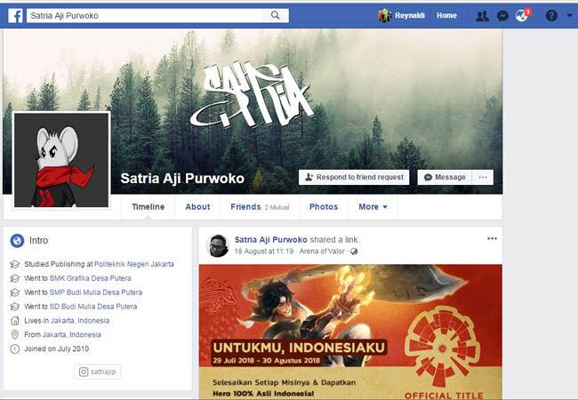 Hack Foto Profil Fb 5 C14a2