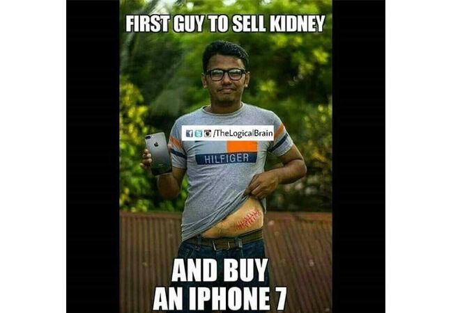 Iphonee 10 46d53