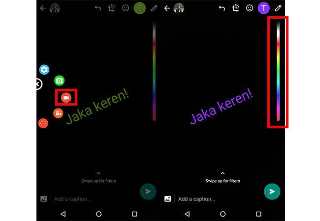 status-whatsapp-berkedip-4