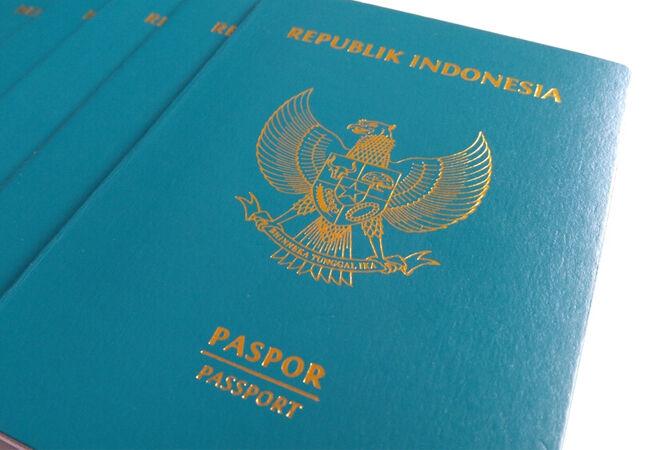 Perbedaan Paspor Dan Visa 1 94aa5