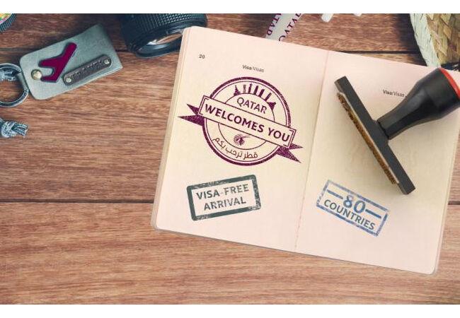 Perbedaan Paspor Dan Visa 2 89a8b