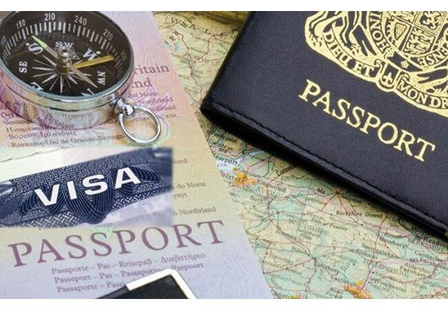 Perbedaan Paspor Dan Visa 3 6723e