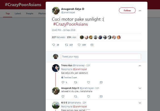 Crazy Poor Asians 2 B3ca6