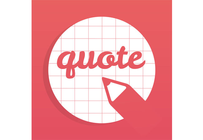 Aplikasi Pembuat Quotes 5 Eb57b