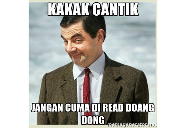 Meme Chat 1 8654b