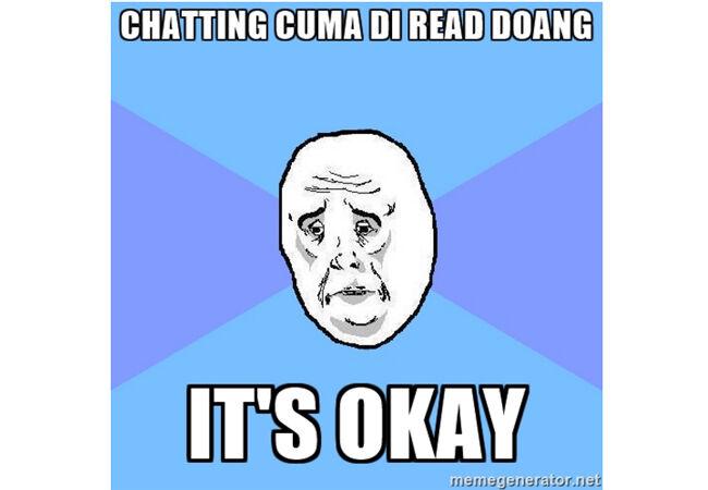 Meme Chat 4 27503