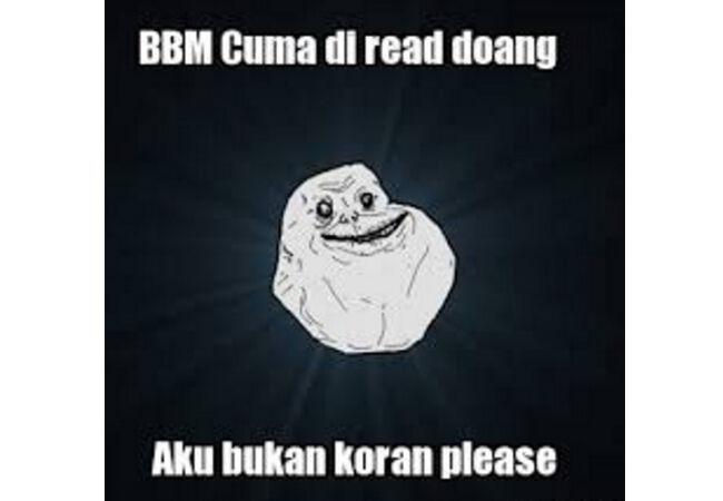 Meme Chat 6 Aa6f6