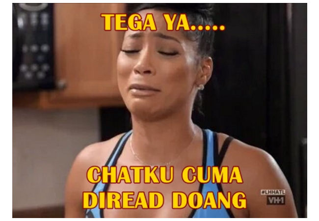 Meme Chat 7 27c65