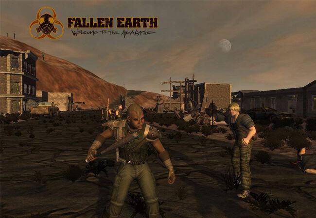 Game Online Perang 12 54033