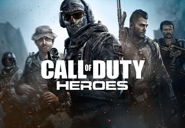 Game Online Perang 3 Bc29c