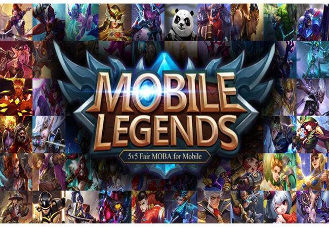 Game Online Multiplayer 1 11bde