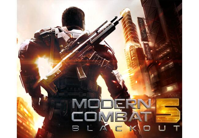 Game Online Multiplayer 10 C9cd2