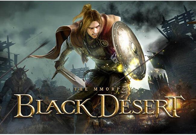 Game Online Multiplayer 13 061cf