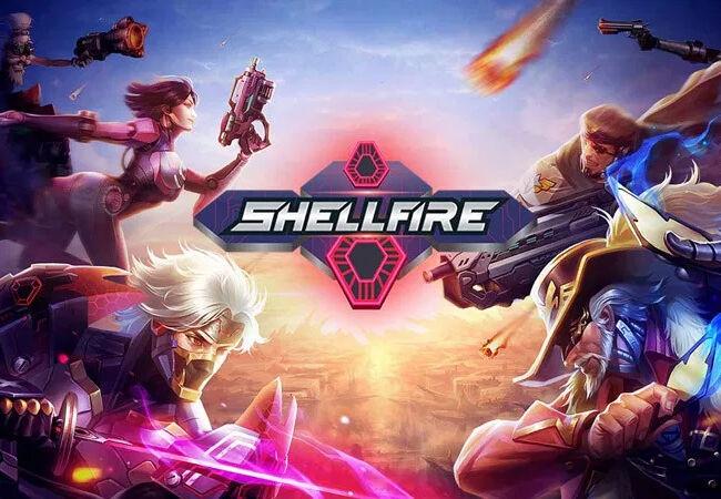 Game Online Multiplayer 4 E2de5