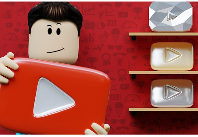 Jika Youtube Tak Ada 2 96e41