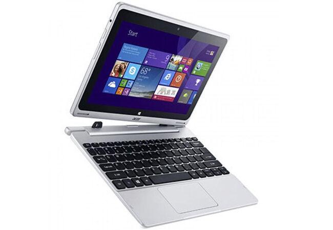 Daftar Harga Laptop Acer & Spesifikasi Terbaru 2019