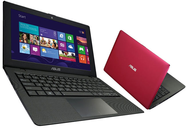 Daftar Harga Laptop ASUS & Spesifikasi Terbaru 2019