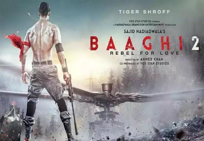 film-india-terbaru-6