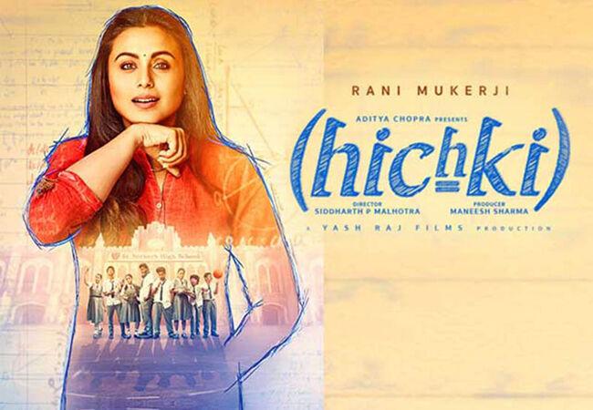 film-india-terbaru-7