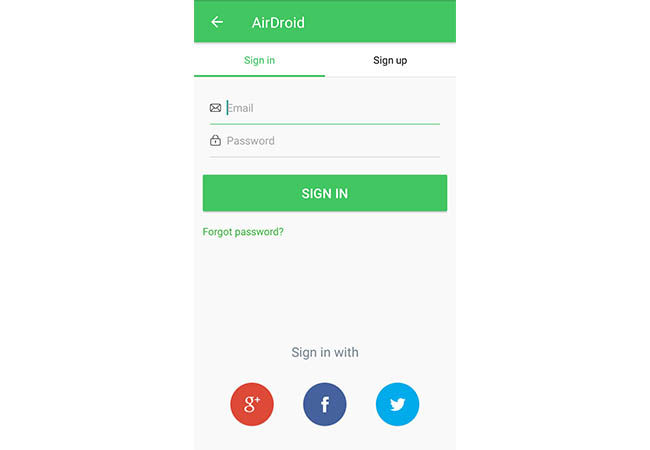 Cara Sadap Whatsapp Gratis 8dd1f