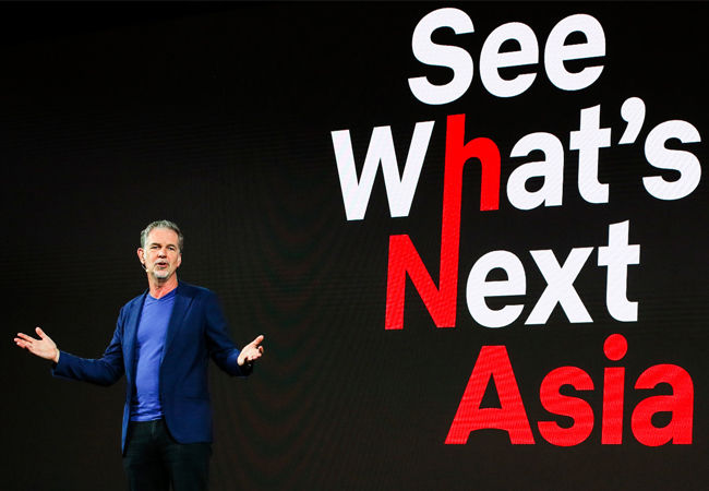 Netflix See Whats Next Asia 7bb03