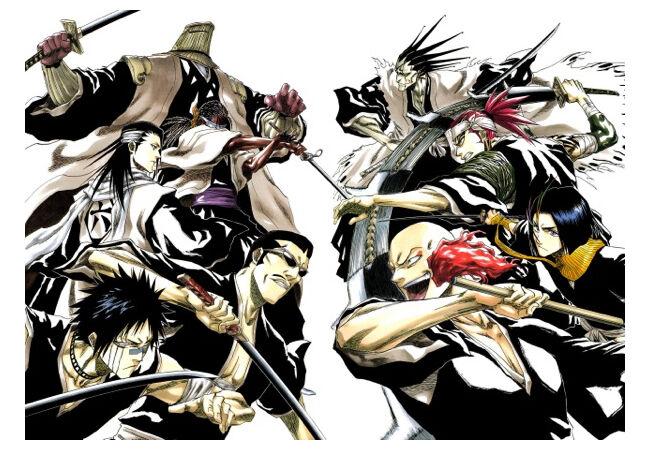 gambar-anime-keren-3