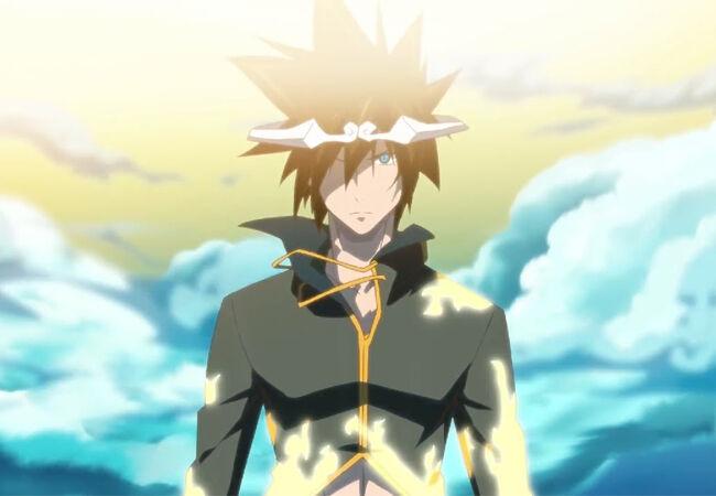 gambar-anime-keren-4
