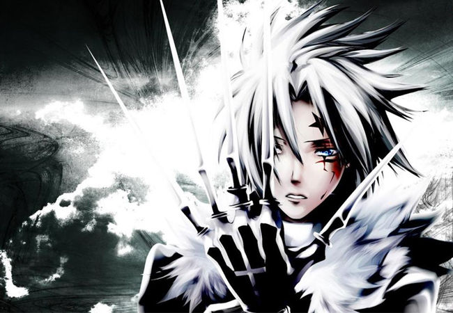gambar-anime-keren-6