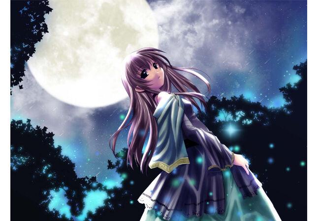 gambar-anime-keren-7