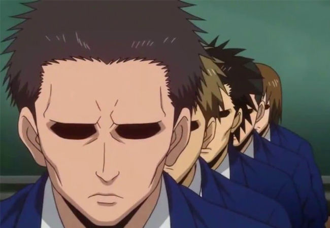 gambar-anime-lucu-2