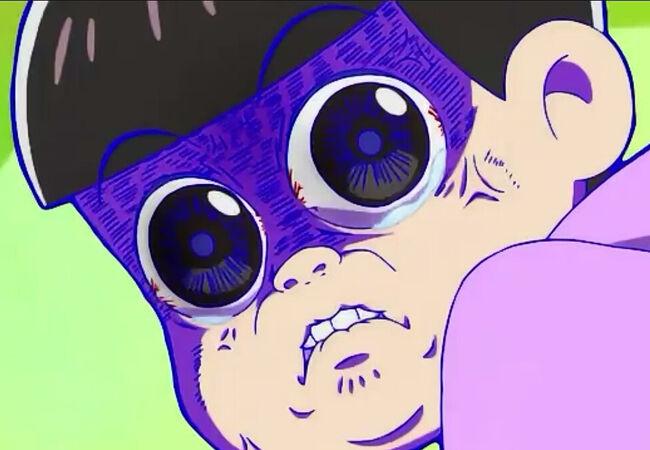 gambar-anime-lucu-5