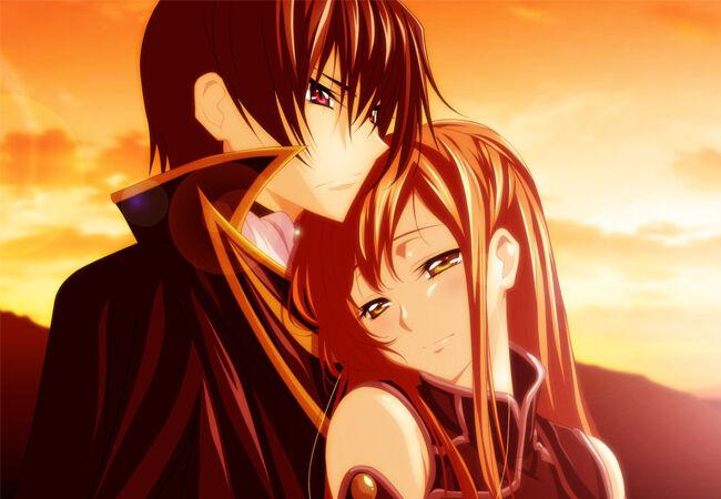 gambar-anime-romantis-1