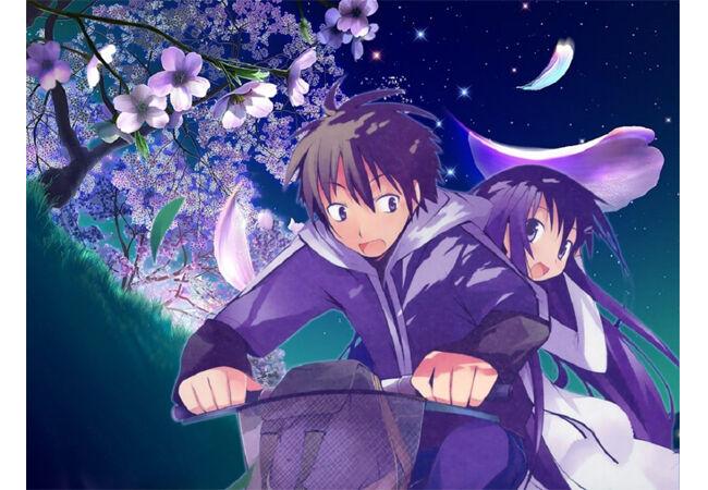 gambar-anime-romantis-4