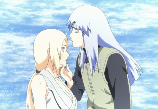 gambar-anime-romantis-7