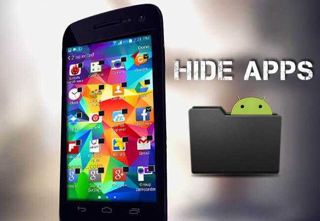 5 Cara Menyembunyikan Aplikasi Android Paling Ampuh Jalantikus Com