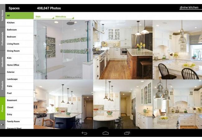 Aplikasi Desain Rumah 2 04d3c