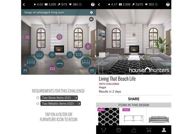 Aplikasi Desain Rumah 4 Bdfbf