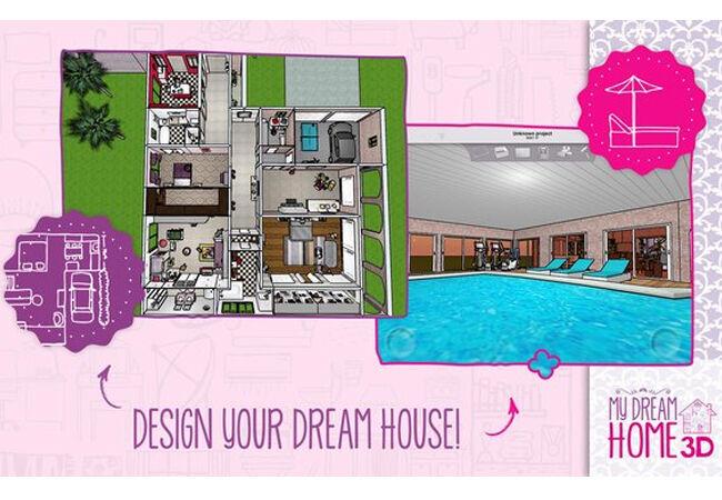 Aplikasi Desain Rumah 5 6b48d