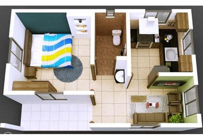 Aplikasi Desain Rumah 8 0b071