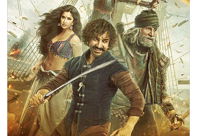 film-india-terbaru-11